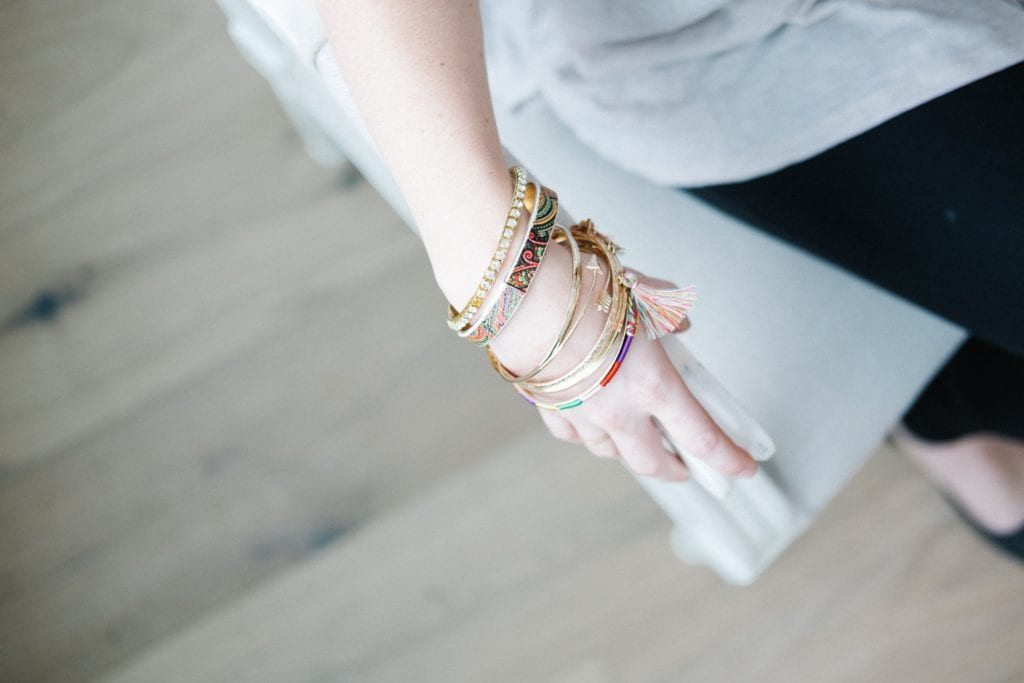 Varieties Of DIY Bracelets You Should Try With Limited Supplies