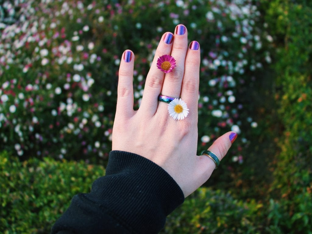 Here Are Some Of The DIY Fashion Accessories Which You Must Have