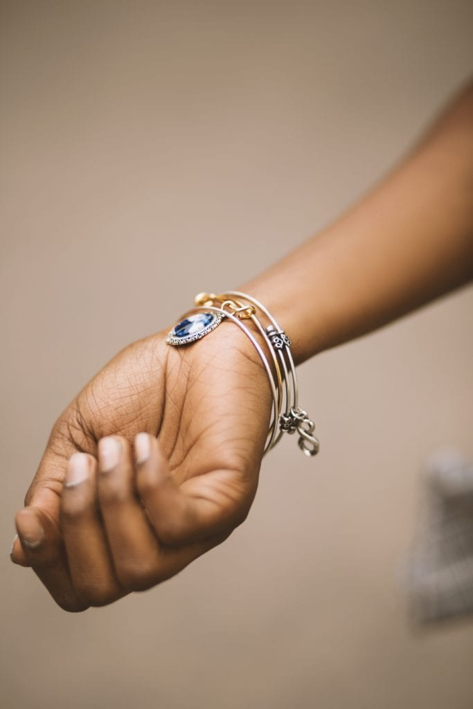 The Amazing Benefits Of Creating Your Own Jewelry