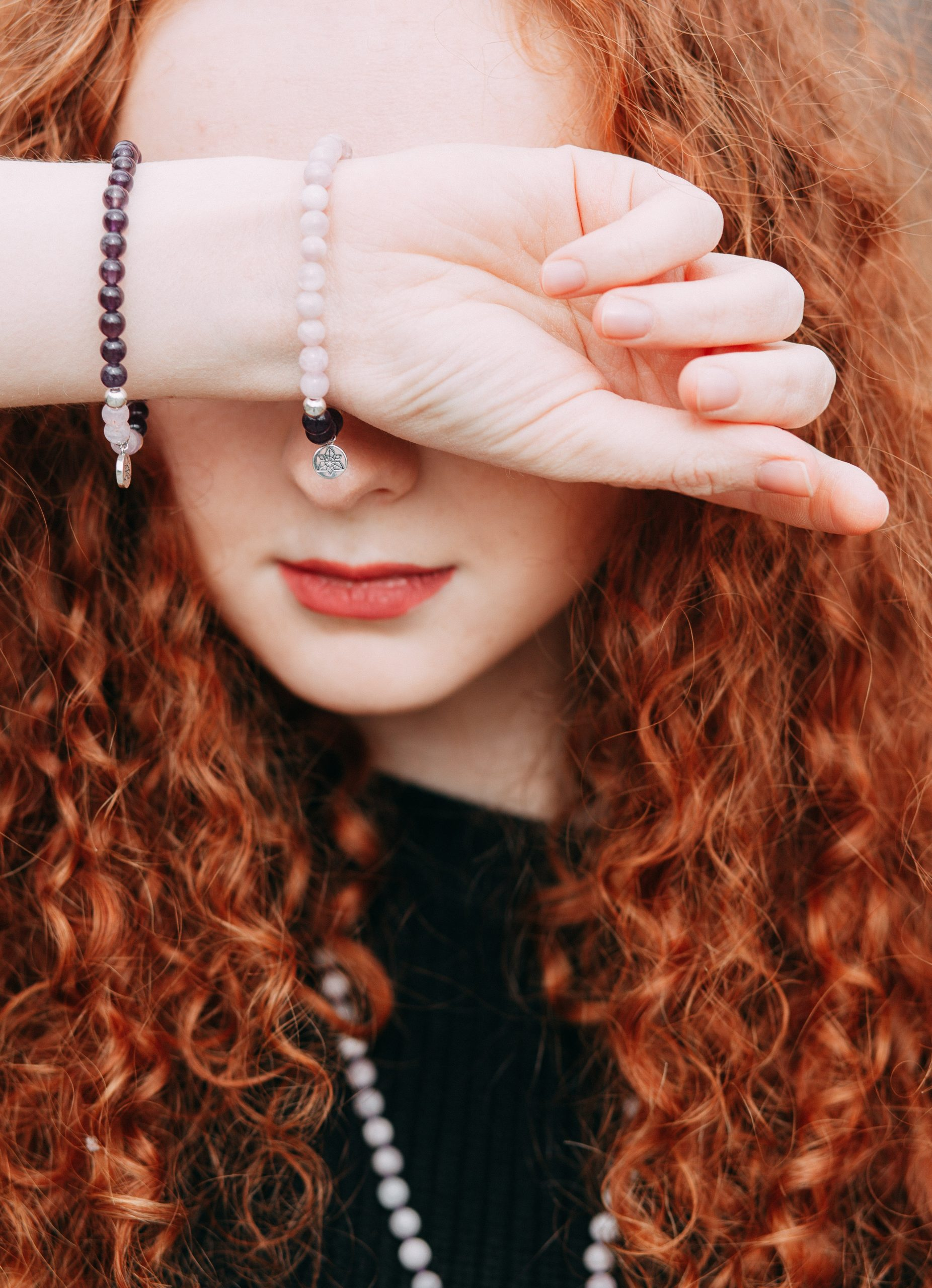 Do You Know The Basics Of The DIY Jewelry And Head Pin?